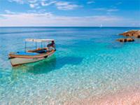 Croatia - yacht